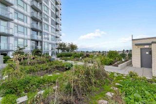 """Photo 25: 305 5470 ORMIDALE Street in Vancouver: Collingwood VE Condo for sale in """"WALL CENTRE CENTRAL PARK"""" (Vancouver East)  : MLS®# R2555276"""