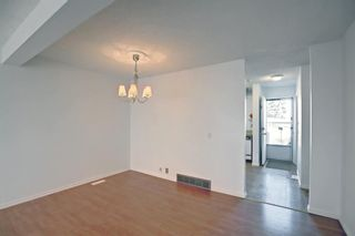 Photo 11: 76 Abergale Way NE in Calgary: Abbeydale Row/Townhouse for sale : MLS®# A1148921