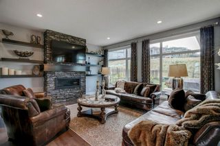 Photo 25: 561 Patterson Grove SW in Calgary: Patterson Detached for sale : MLS®# A1137472