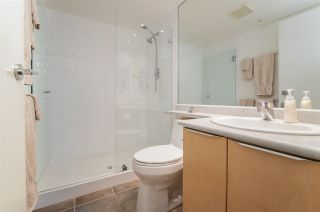 "Photo 11: 1403 1003 PACIFIC Street in Vancouver: West End VW Condo for sale in ""SEASTAR"" (Vancouver West)  : MLS®# R2566718"