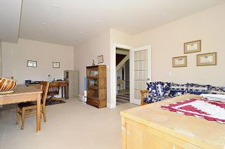 Photo 19: 144 Lady Lochead Lane in Carp: Carp/Huntley Ward South East Residential Detached for sale (9104)  : MLS®# 845994