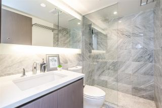 Photo 19: 921 8988 PATTERSON Road in Richmond: West Cambie Condo for sale : MLS®# R2551421