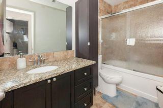 Photo 17: 18 MARTINGROVE Mews NE in Calgary: Martindale House for sale : MLS®# C4135868