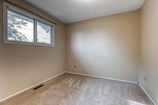 Photo 16: 122 Pennsburg Way SE in Calgary: Penbrooke Meadows Semi Detached for sale : MLS®# A1137373