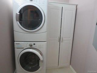 Photo 14: 1411 1275 Leila Avenue in Winnipeg: Condominium for sale (4F)  : MLS®# 1806344