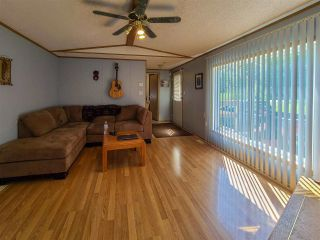 """Photo 9: 2604 MINOTTI Drive in Prince George: Hart Highway Manufactured Home for sale in """"HART HIGHWAY"""" (PG City North (Zone 73))  : MLS®# R2589076"""