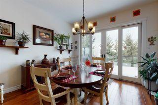 Photo 15: 1190 Adamson Drive in Edmonton: Zone 55 House for sale : MLS®# E4230912