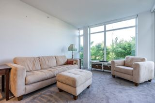 Photo 10: 203 1455 GEORGE STREET: White Rock Condo for sale (South Surrey White Rock)  : MLS®# R2599469