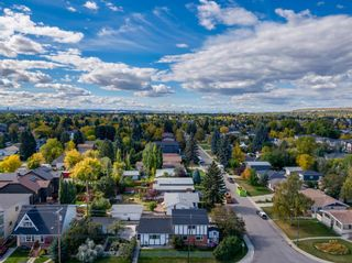 Photo 41: 2611 6 Street NE in Calgary: Winston Heights/Mountview Detached for sale : MLS®# A1146720