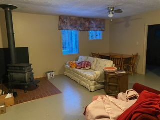 Photo 48: 20 Alder Green Close Other SE: Rural Clearwater County Detached for sale : MLS®# A1049287