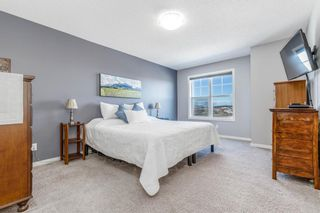 Photo 19: 603 101 SUNSET Drive: Cochrane Row/Townhouse for sale : MLS®# A1031509