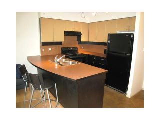 """Photo 7: 408 1238 RICHARDS Street in Vancouver: Downtown VW Condo for sale in """"METROPOLIS - TOWER OF SWEETNESS"""" (Vancouver West)  : MLS®# V878893"""
