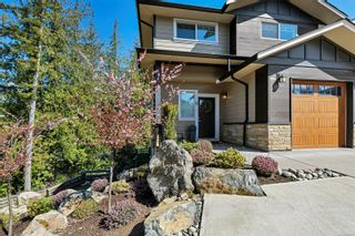 Main Photo: 6 3611 Kaiser Lane in : Co Royal Bay Row/Townhouse for sale (Colwood)  : MLS®# 872220