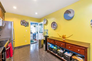 Photo 15: 4136 SKEENA Street in Vancouver: Renfrew Heights House for sale (Vancouver East)  : MLS®# R2514763