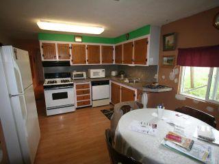 Photo 25: 3372 GARRETT ROAD in Kamloops: Monte Lake/Westwold House for sale : MLS®# 146305