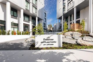 """Photo 29: 204 4932 CAMBIE Street in Vancouver: Fairview VW Condo for sale in """"PRIMROSE BY TRANSCA"""" (Vancouver West)  : MLS®# R2621383"""