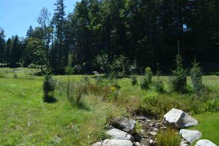 "Photo 8: 6428 HYFIELD Road in Abbotsford: Sumas Mountain Land for sale in ""SUMAS MOUNTAIN"" : MLS®# R2462015"