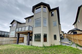 Photo 41: 108 RAINBOW FALLS Lane: Chestermere Detached for sale : MLS®# A1136893