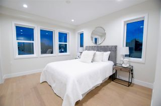 Photo 9: 2658 OXFORD Street in Vancouver: Hastings Sunrise 1/2 Duplex for sale (Vancouver East)  : MLS®# R2578742