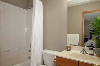 Photo 11: 1143 Fairfield Avenue in Winnipeg: Fairfield Park Residential for sale (1S)  : MLS®# 202117938