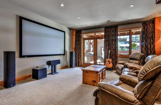 Photo 38: 441 5th Street: Canmore Detached for sale : MLS®# A1080761