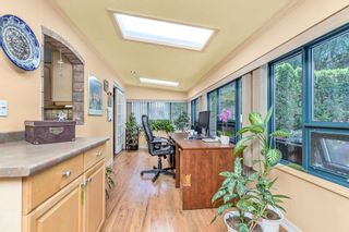Photo 15: 12179 YORK Street in Maple Ridge: West Central House for sale : MLS®# R2584349