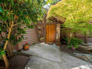 Photo 2: 7287 BELLE Road in Sechelt: Sechelt District House for sale (Sunshine Coast)  : MLS®# R2593697