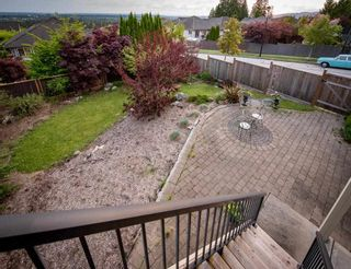 Photo 32: 23702 BOULDER PLACE in Maple Ridge: Silver Valley House for sale : MLS®# R2579917
