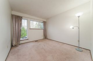 Photo 9: 3951 GARDEN GROVE DRIVE in Burnaby: Greentree Village Townhouse for sale (Burnaby South)  : MLS®# R2439566