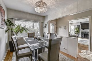 Photo 9: 348 E 25TH Street in North Vancouver: Upper Lonsdale House for sale : MLS®# R2620554