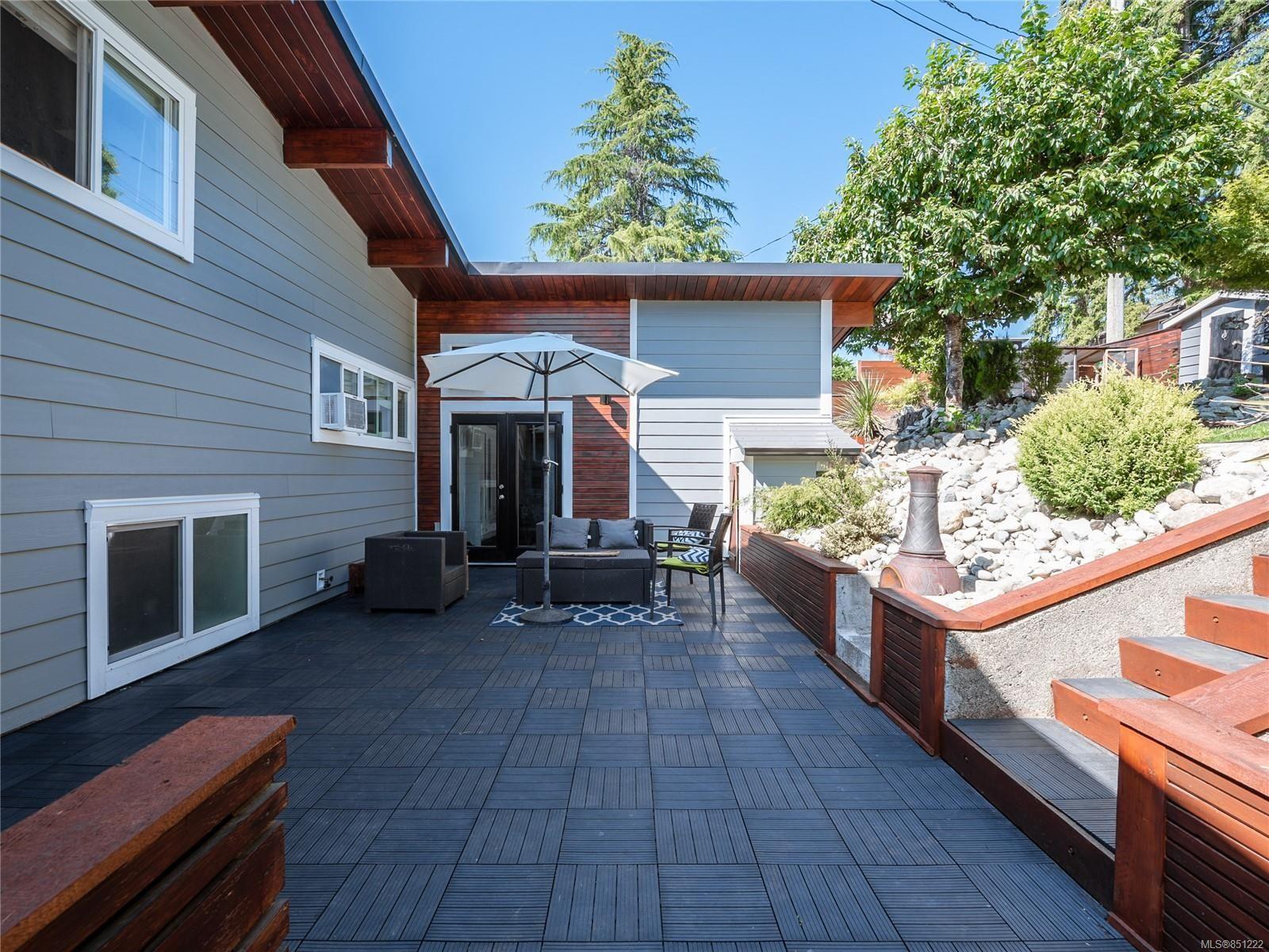 Photo 34: Photos: 2525 11th Ave in : PA Port Alberni House for sale (Port Alberni)  : MLS®# 851222