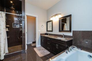 Photo 27: 84 53305 Range Road 273: Rural Parkland County House for sale : MLS®# E4241488