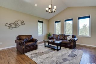 Photo 10: 123 Metanczuk Road in Aberdeen: Residential for sale (Aberdeen Rm No. 373)  : MLS®# SK868334