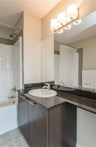 Photo 42: 135 SILVERADO Common SW in Calgary: Silverado Row/Townhouse for sale : MLS®# A1075373