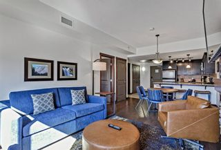 Photo 14: 304 30 Lincoln Park: Canmore Apartment for sale : MLS®# A1082240