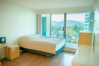 Photo 10: 1404 6622 SOUTHOAKS Crescent in Burnaby: Highgate Condo for sale (Burnaby South)  : MLS®# R2501422