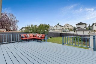 Photo 33: 335 Arbour Grove Close NW in Calgary: Arbour Lake Detached for sale : MLS®# A1137641