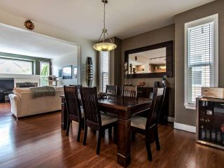 """Photo 6: 19094 70 Avenue in Surrey: Clayton House for sale in """"CLAYTON"""" (Cloverdale)  : MLS®# R2472956"""