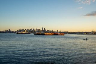 "Photo 19: 201 1085 W 17TH Street in North Vancouver: Pemberton Heights Condo for sale in ""Lloyd Regency"" : MLS®# R2611298"