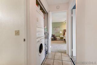 Photo 17: BAY PARK Condo for sale : 2 bedrooms : 2935 Cowley Way #B in San Diego