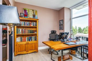 "Photo 11: 501 1501 VIDAL Street in Surrey: White Rock Condo for sale in ""BEVERLEY"" (South Surrey White Rock)  : MLS®# R2469398"