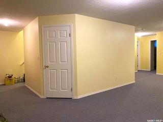 Photo 20: 1 209 B Avenue in Wynyard: Residential for sale : MLS®# SK860129