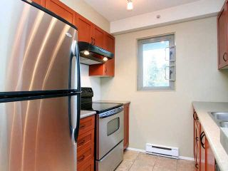 Photo 4: 901 2733 CHANDLERY Place in Vancouver: Fraserview VE Condo for sale (Vancouver East)  : MLS®# V996793
