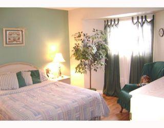 Photo 6: 80 TU-PELO Avenue in WINNIPEG: East Kildonan Residential for sale (North East Winnipeg)  : MLS®# 2802642