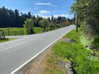Photo 18: 148 Atkins Rd in : VR Six Mile Land for sale (View Royal)  : MLS®# 874967