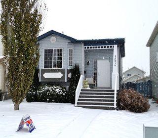 Photo 1: 15019 133 Street NW: Edmonton House for sale : MLS®# E3319284