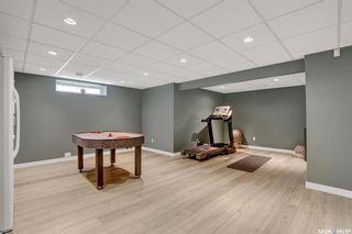 Photo 29: 5331 Boswell Crescent in Regina: Lakeridge RG Residential for sale : MLS®# SK857009