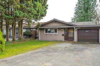 FEATURED LISTING: 2744 SANDON Drive Abbotsford