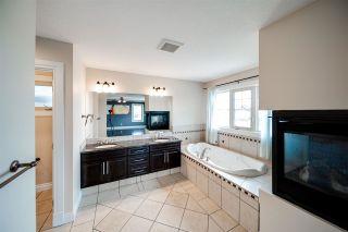 Photo 24: 5254 MULLEN Crest in Edmonton: Zone 14 House for sale : MLS®# E4240813
