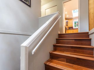 Photo 27: 802 Terrien Way in PARKSVILLE: PQ Parksville House for sale (Parksville/Qualicum)  : MLS®# 832069